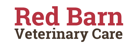 Red Barn Veterinary Care